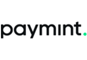 Paymint