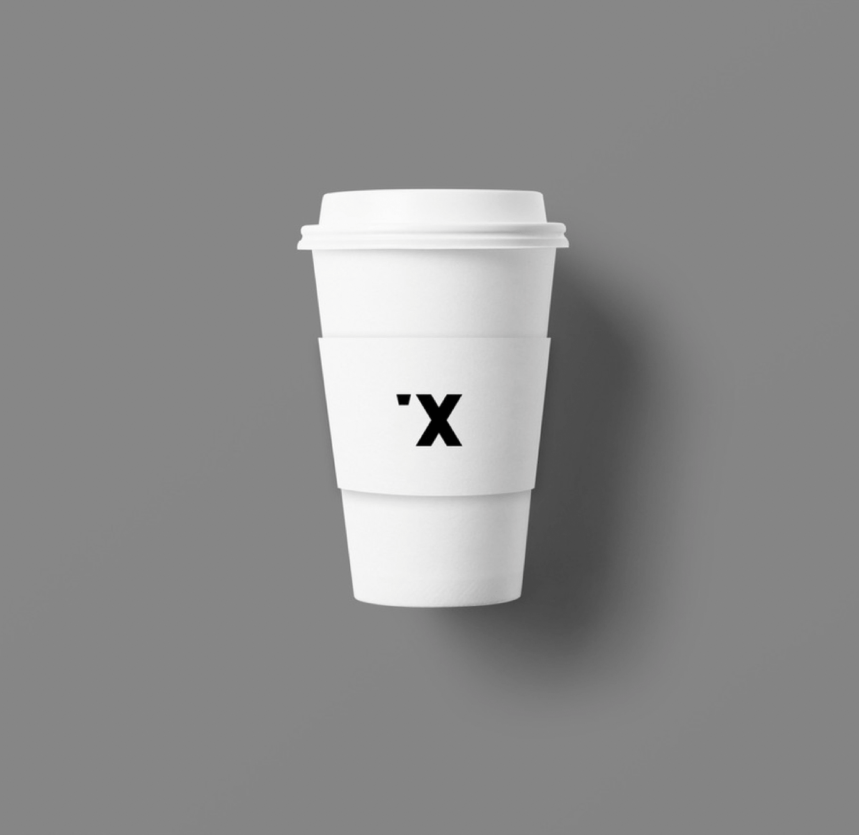 Lounge'X Cup